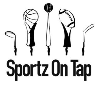 Sportz on Tap