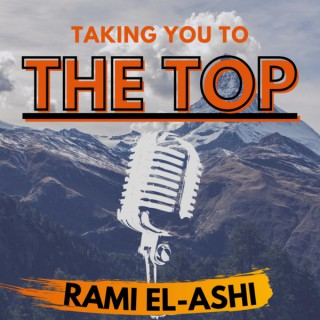 Taking You To The Top