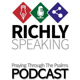 RichlySpeaking