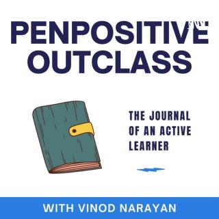 Penpositive Outclass