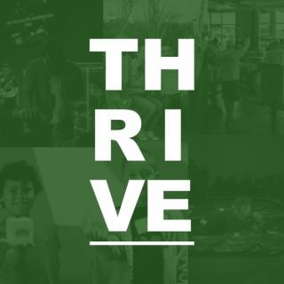 Thrive Lathrop Podcast