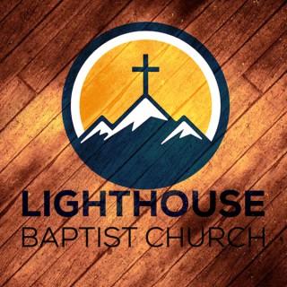 Lighthouse Baptist Church Cortez