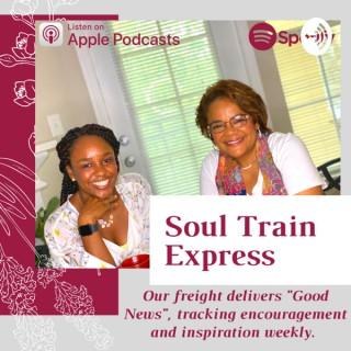 Soul Train Express