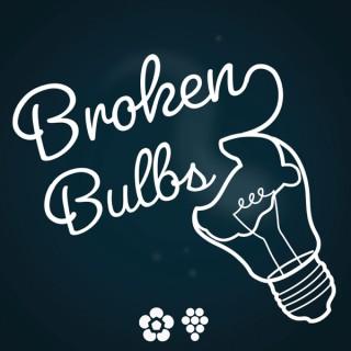 Broken Bulbs