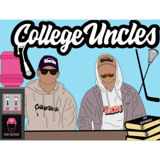 College Uncles