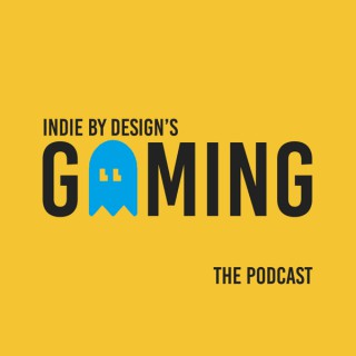 Gaming - The Podcast