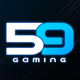 59 Gaming