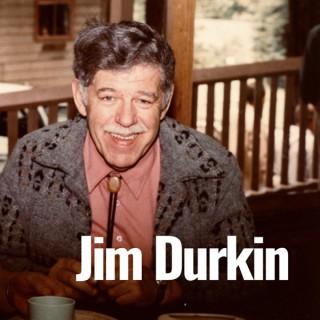 Jim Durkin's Sermons