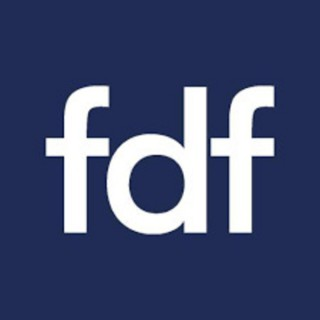 Food and Drink Federation (UK) passionate about food