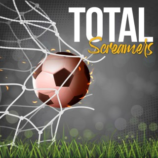 Total Screamers Podcast