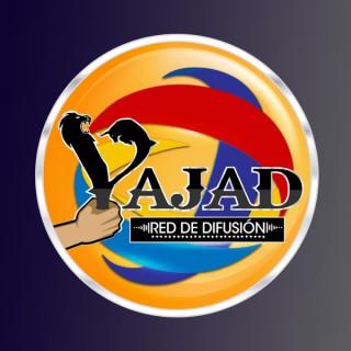 Red de Difusión Yajad