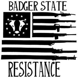 Badger State Resistance