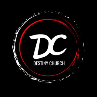 Destiny Church: Enthroned Podcast