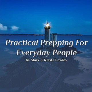 Practical Prepping Podcast