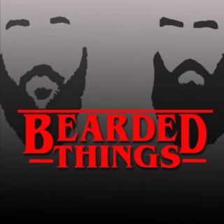 Bearded Things