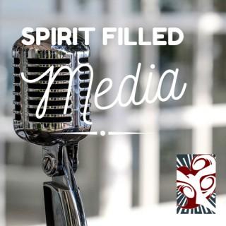 Spirit Filled Media