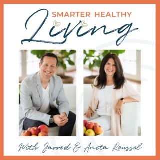 Smarter Healthy Living | Plant Based Joy