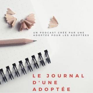 Le Journal d'une adoptée