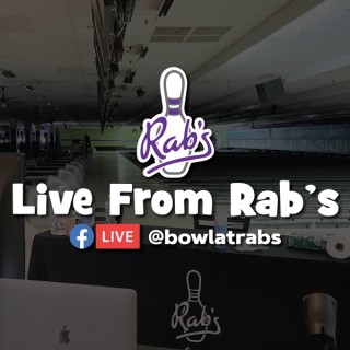 Live from Rab's