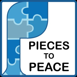 From Pieces To Peace