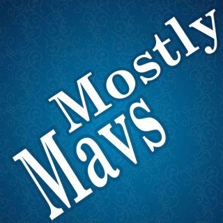 Mostly Mavs