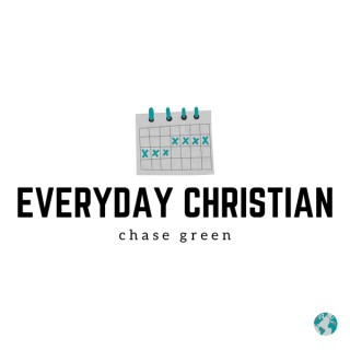 Everyday Christian