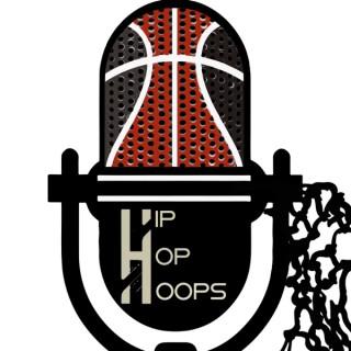 Hip Hop Hoops
