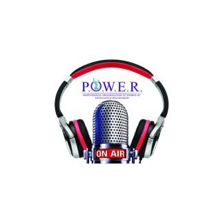 P.O.W.E.R. Talk Radio