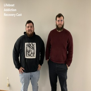 Lifeboat Addiction Recovery Cast