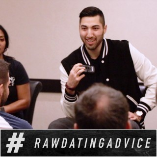 #RawDatingAdvice