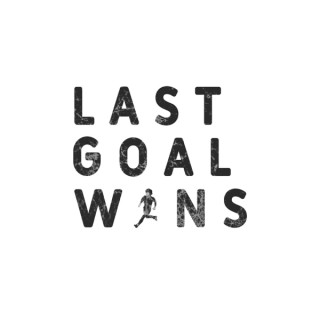 Last Goal Wins Podcast