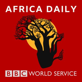 Africa Daily