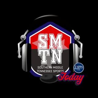 SM-TN Prep Sports Today