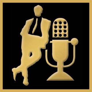 Rhett Palmer Talk Host
