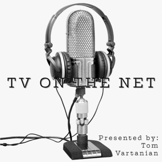 TV on the Net