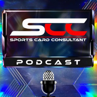 Sports Card Consultant