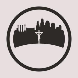 City on a Hill: Kansas City