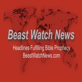 Beast Watch News