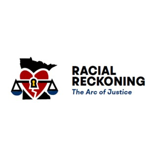Racial Reckoning: The Arc of Justice