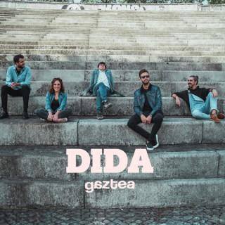 Dida!