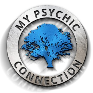 My Psychic Connection Live Season 1