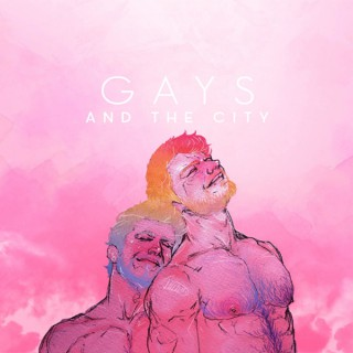 Gays and the City