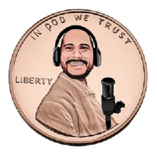 My 1 Cent Podcast