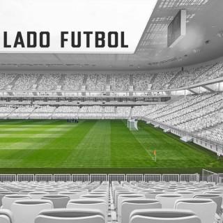 Lado Futbol