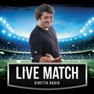 Radio Nerazzurra Live Match