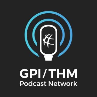 GPI/THM Poker Podcast Network