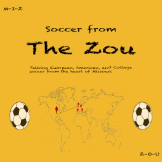 Soccer from the Zou