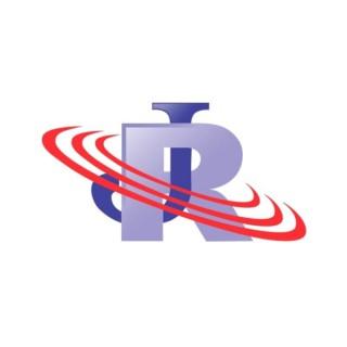 Rádio Jornal São Miguel