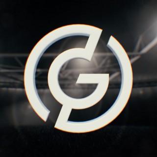 Goallounge.tv