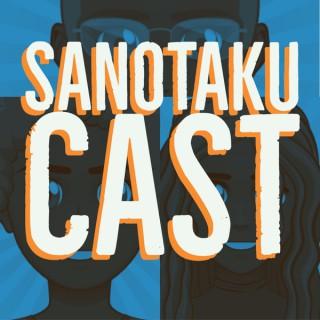 Sanotaku Cast